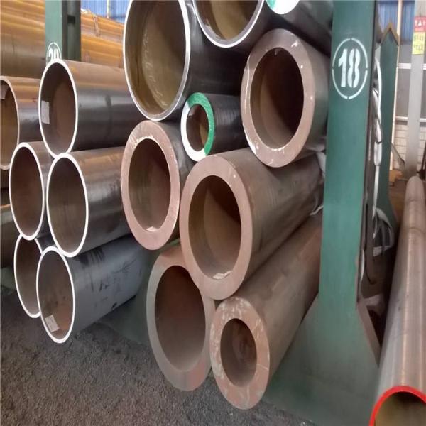 上海GB5310高压锅炉管厂家定制
