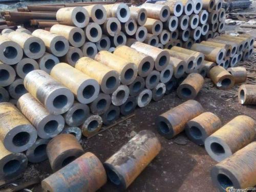 台江县无缝管锯床切割下料规格