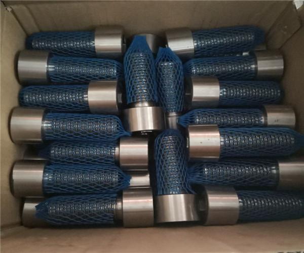 06Cr13Ni4Mo六角螺栓厂家