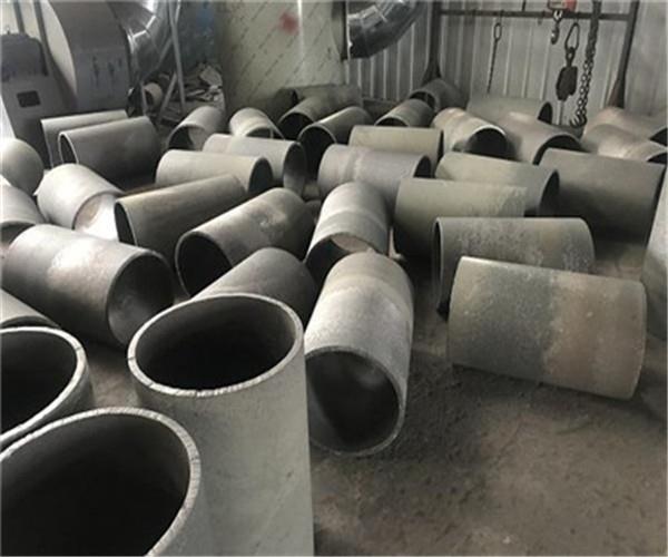 5Cr25Ni35Co15W5耐硫酸不锈钢