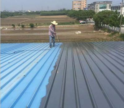 新疆水塔爬梯更换公司