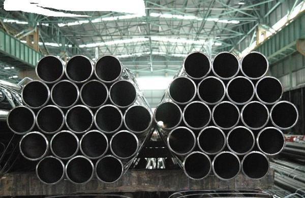 宁夏回族20#无缝管碳钢无缝钢管规格