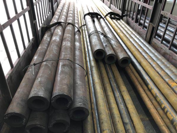临汾316L不锈钢管市场价