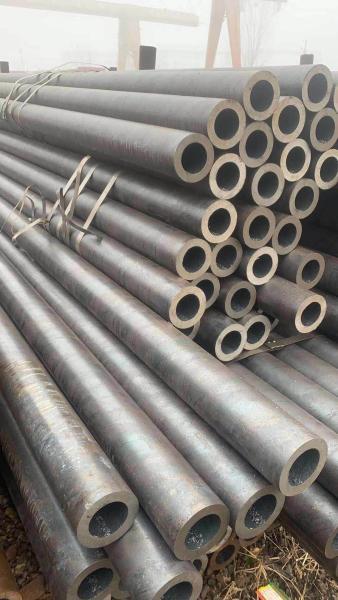 肇庆316L不锈钢管市场价格