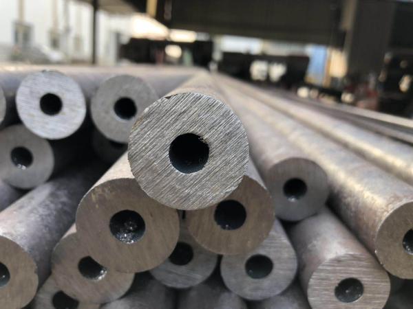 汕头316L不锈钢管供货商