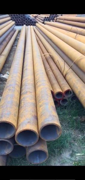 北京Q235合金钢管价格