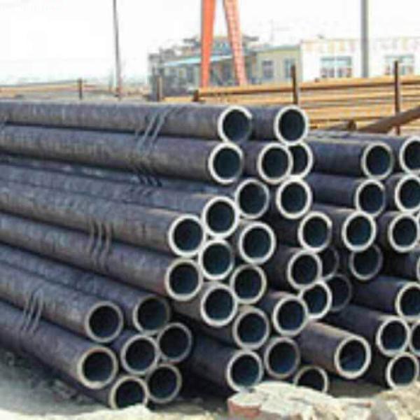 上海Q235合金钢管厂家