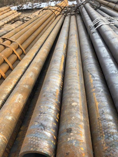 兰州316L不锈钢管应用范围