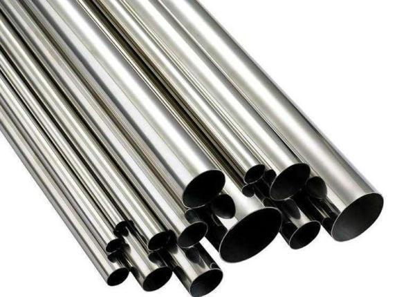 日照316L不锈钢管供货商
