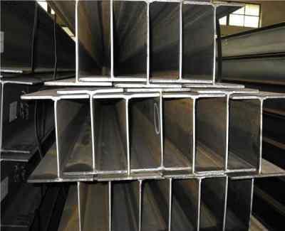 驻马店哪里有316L不锈钢管厂家