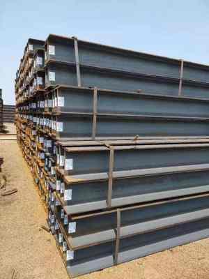 赤峰316L不锈钢管成分