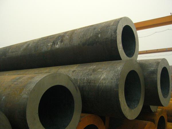 信阳316L不锈钢管厂家