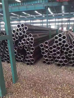 邢台316L不锈钢管生产厂家