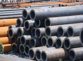 三明316L不锈钢管生产厂家