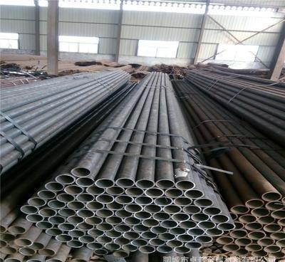 九江316L不锈钢管供应商