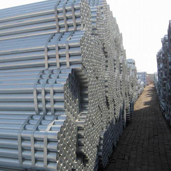 商丘316L不锈钢管供应厂家