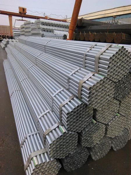 赣州316L不锈钢管市场在哪里