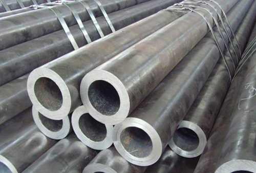 鋁鎂合金管母賓陽縣