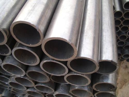 鋁鎂硅合金管母線城中區