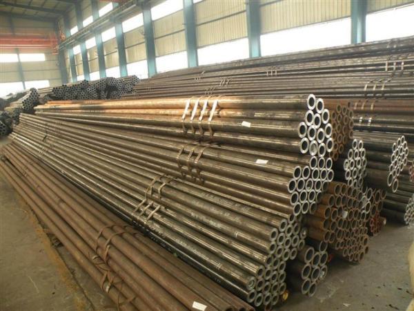 鋁鎂硅合金管,合山