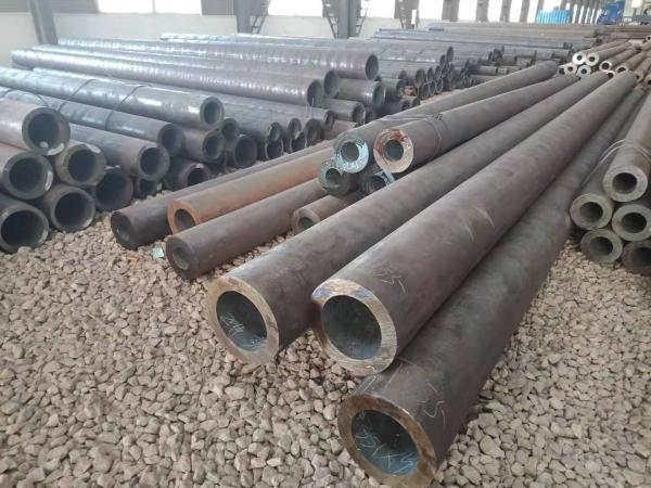 3A21鋁錳合金管母線,龍州縣