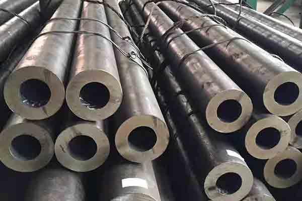 鋁錳合金管母線,武宣縣