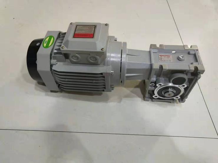 北京冰淇淋机涡轮减速电机厂家直销现货供应