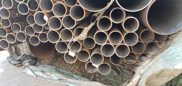 宽城区万汇不锈钢管价格出厂价