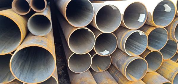 百色无缝钢管价格厚壁无缝方矩管