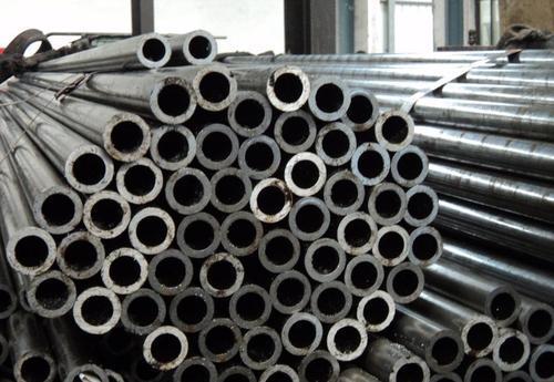 北京精密管高精密不锈钢管