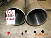 门头沟区泰亨珩磨管Q345B绗磨管绗磨钢管和无缝钢管的区别