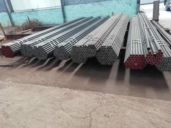 天宁区Gr15轴承钢管规格齐全