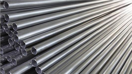 英山县哪里有304不锈钢管厂家