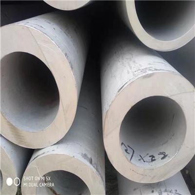 浙江不锈钢管价格优惠