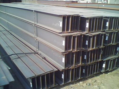 朝阳区槽钢角钢价格优惠