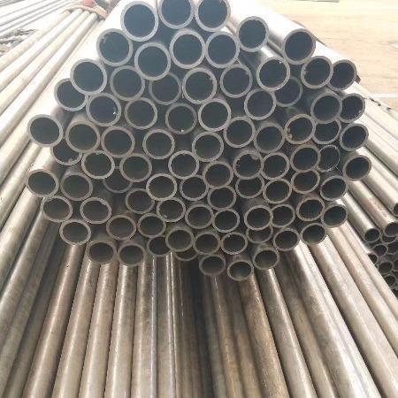 额敏县精密钢管市场在哪