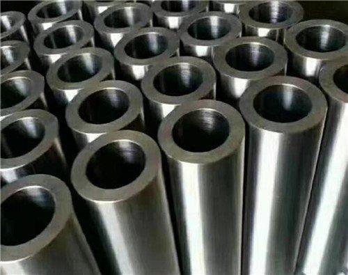 黑龙江精密钢管精密钢管加工