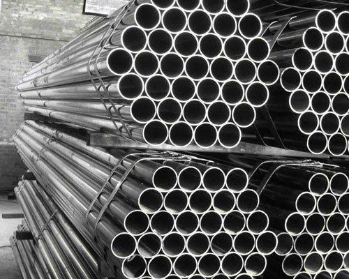 吉林精密钢管20cr精密钢管