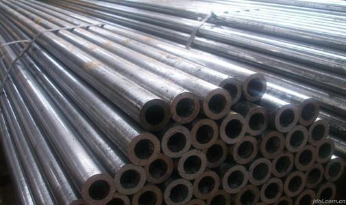 黑龙江精密钢管贵州精密钢管