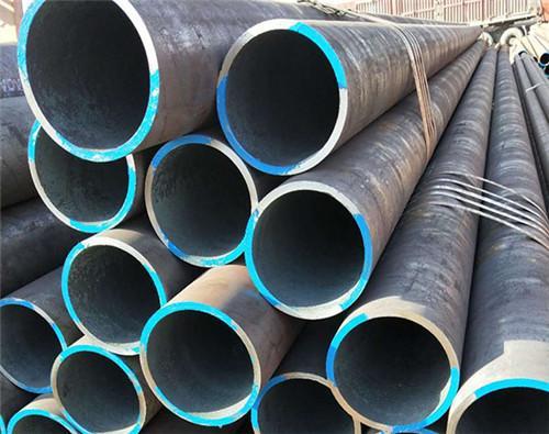 泰亨螺旋管2620螺旋钢管多少钱