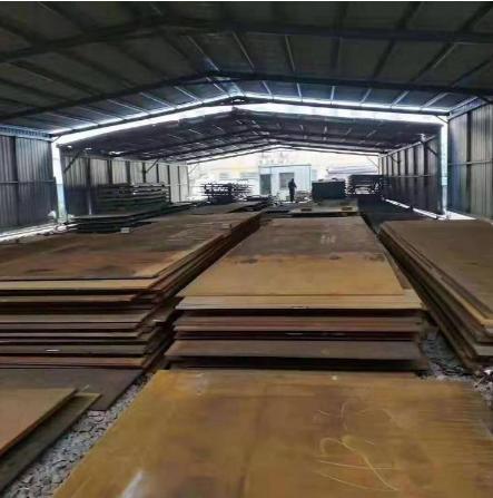 红安县304不锈钢管生产厂家