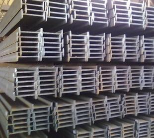 丰台区槽钢角钢供应商厂家