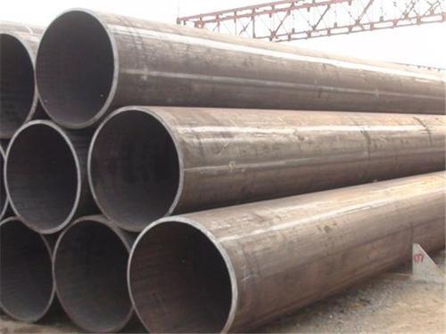 太和县Q355大口径焊管管多少钱