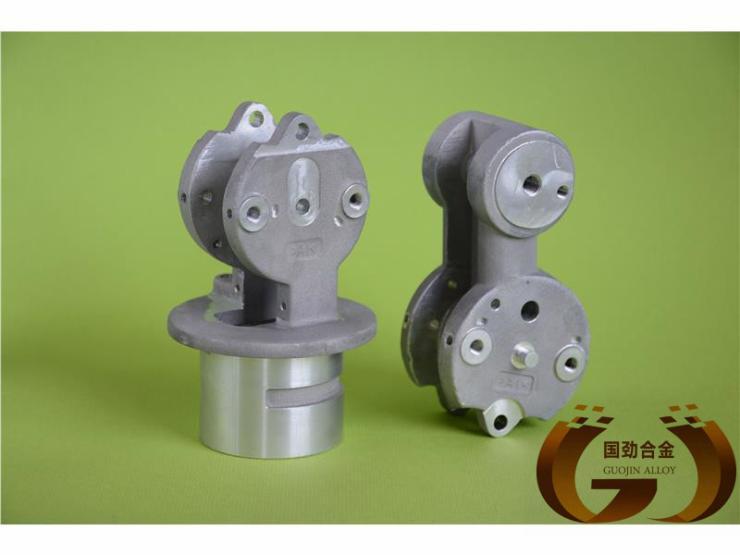 40Cr30Ni20中溫蠟鑄造實力廠商