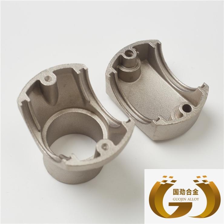 ZG14CrNi32Nb传动轴铸件压力铸造件