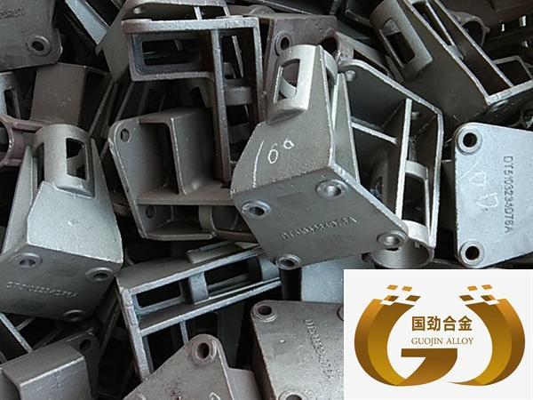 45Cr25Ni35Nb消失模鑄造自產自銷聯系方式