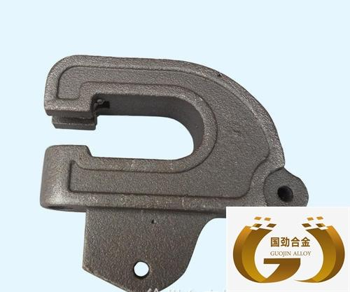 ZG35Cr28Ni16压力铸造抛丸机衬板