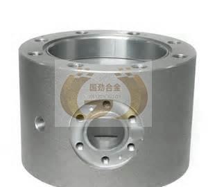 ZGCr20Ni10精密澆注專業生產加工