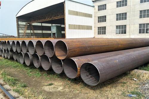 阜南县哪里有厚壁焊管厂家