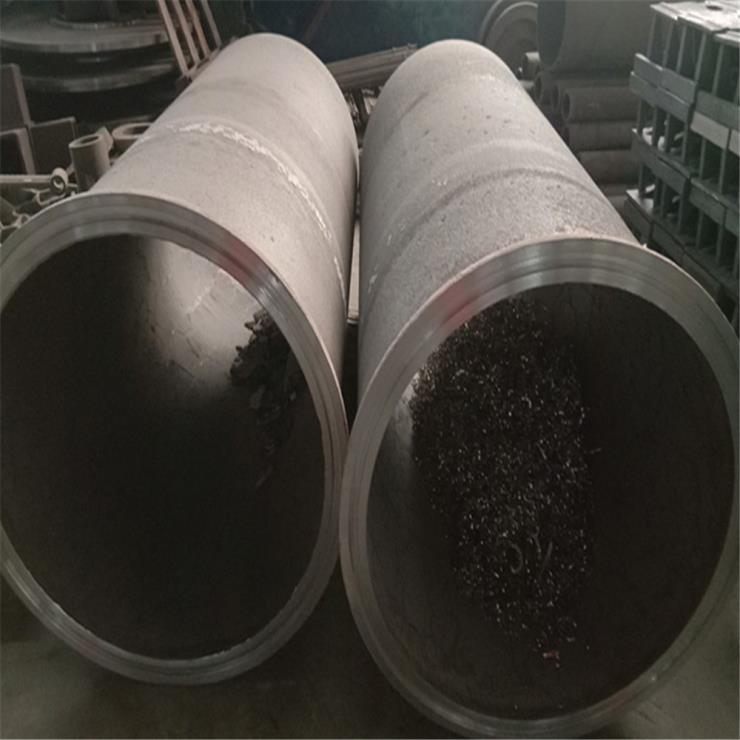 ZGCr30Ni50W13换热管-热处理耐热钢